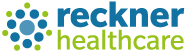 Reckner Healthcare